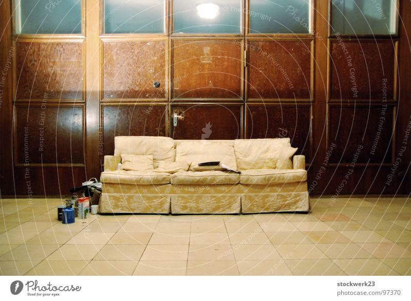 Brown Coffee Reading Sofa Symmetry Household Beige Heat Settee