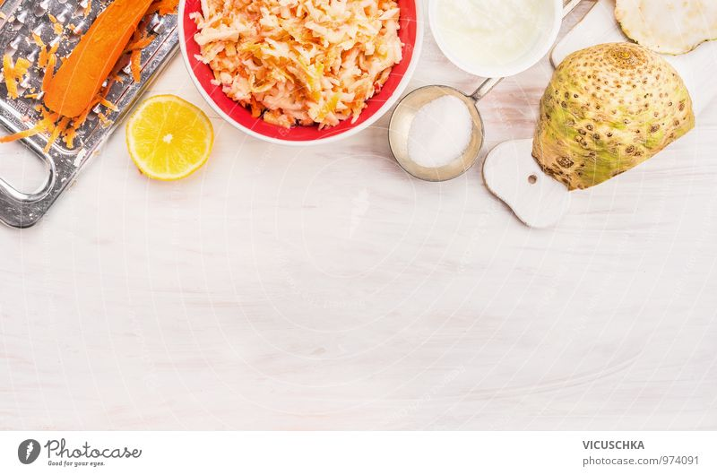 Healthy Eating Life Style Background picture Food Lifestyle Fruit Design Nutrition Vegetable Organic produce Crockery Bowl Diet Lunch Vitamin