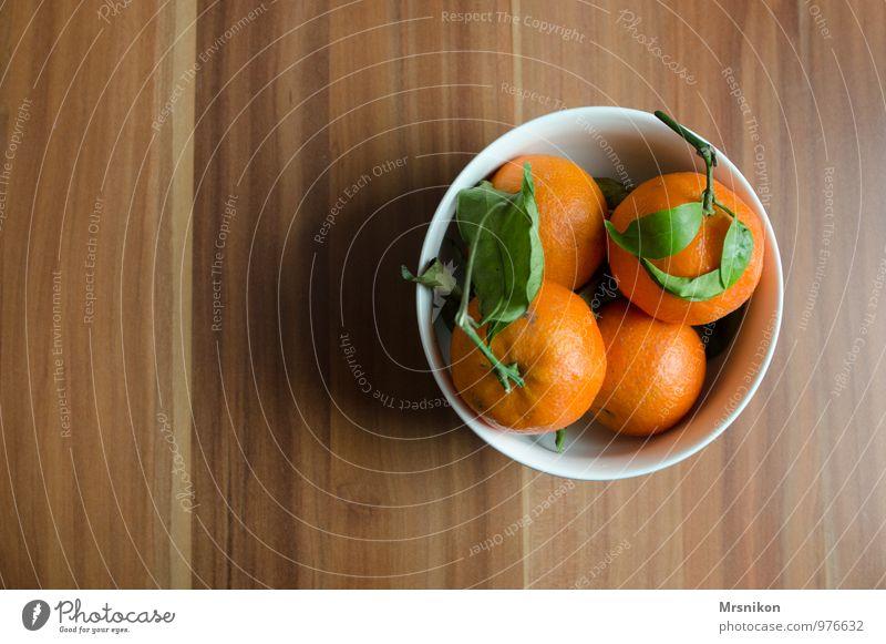 mandarins Food Fruit Orange Nutrition Eating Breakfast Buffet Brunch Organic produce Crockery Bowl Fresh Healthy Delicious Maritime Sustainability Natural