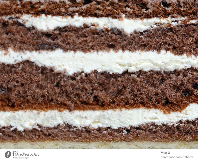 cake Food Dough Baked goods Cake Dessert Candy Nutrition To have a coffee Buffet Brunch Banquet Eating Birthday Delicious Sweet Gateau Piece of gateau Cream