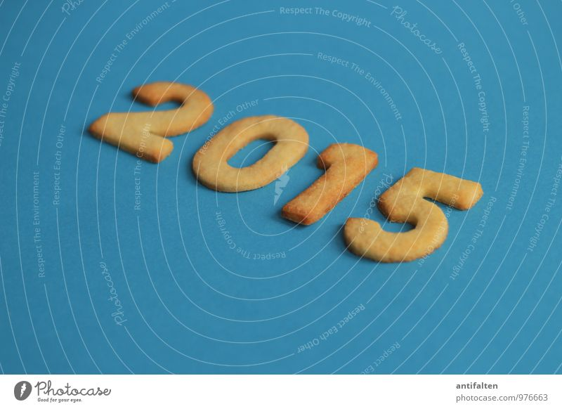 2015 Dough Baked goods Cookie Christmas biscuit Nutrition To have a coffee Banquet Event Feasts & Celebrations Dance Eating Carnival New Year's Eve Birthday