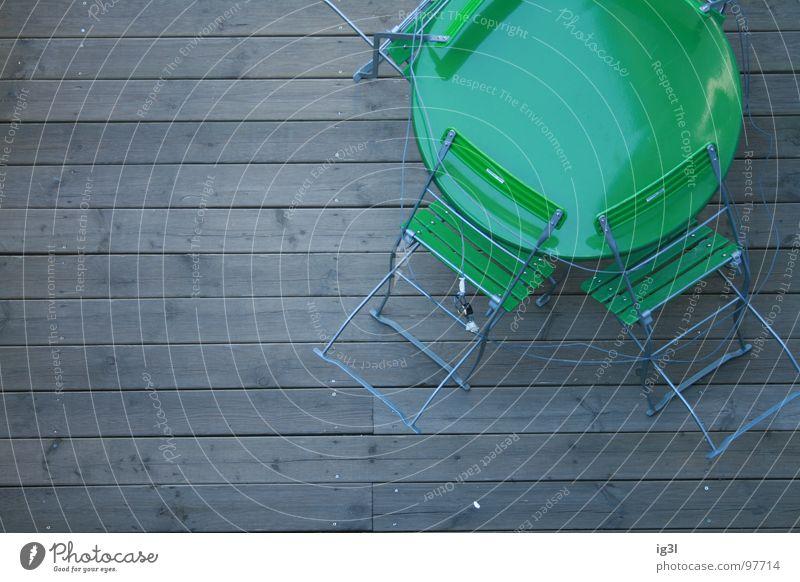 Blue Green Summer Calm Autumn Wood Jump Metal Air Together Rain Power Back Sit Glittering Multiple