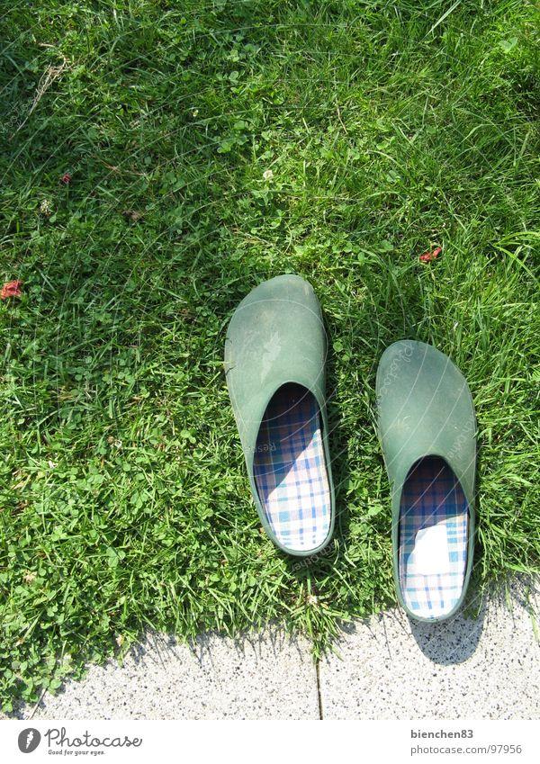 gardening Footwear Gardening Green Leisure and hobbies Break Park garden shoes Lawn