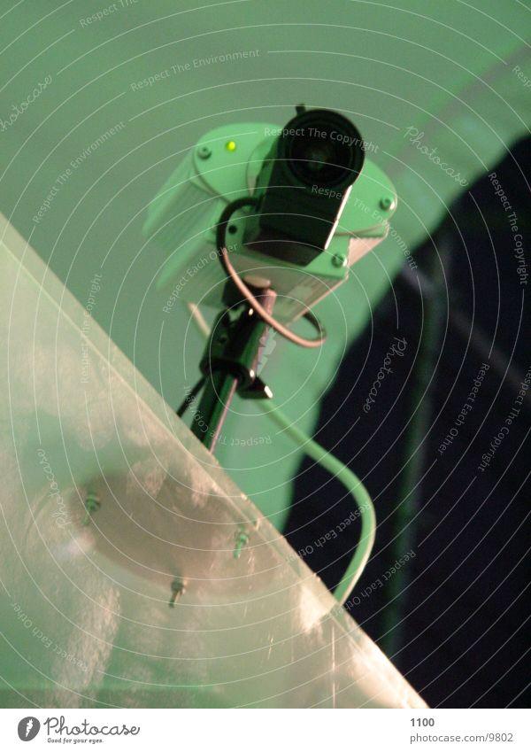 camera Surveillance Electrical equipment Technology Camera