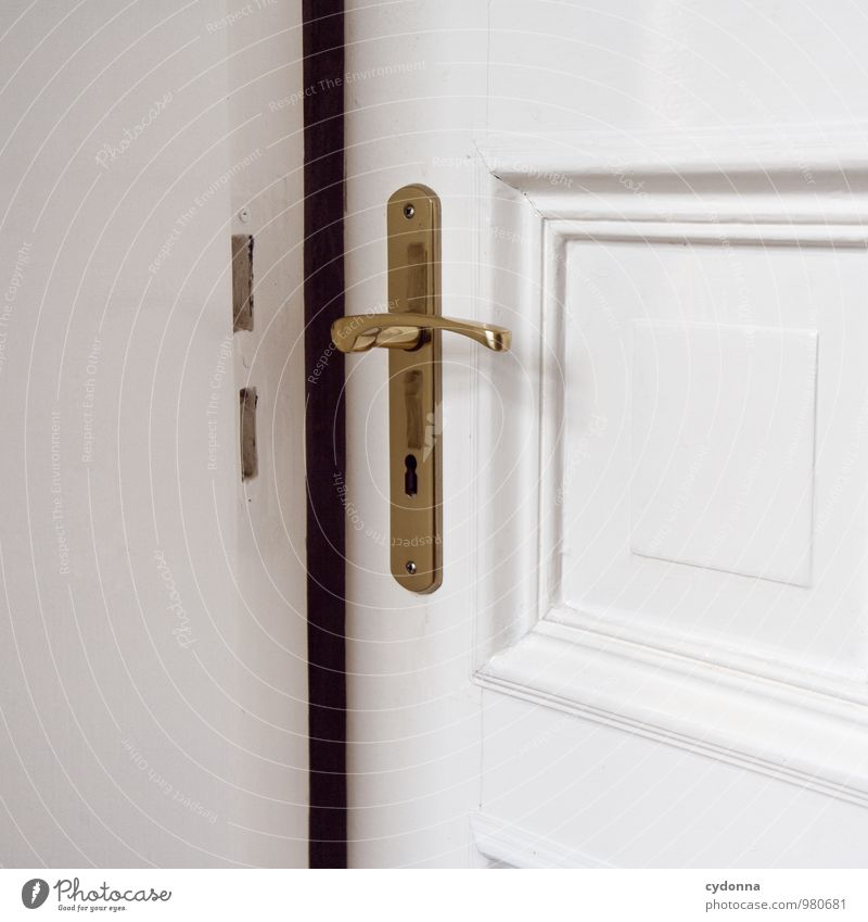 Christmas & Advent Lanes & trails Flat (apartment) Room Living or residing Elegant Door Design Open Beginning Protection Help Safety Curiosity Mysterious Target