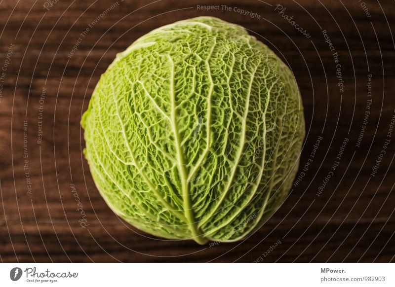 savoy cabbage Food Nutrition Organic produce Vegetarian diet Delicious Vegetable Savoy cabbage Healthy Eating Vessel Structures and shapes Green Vitamin-rich