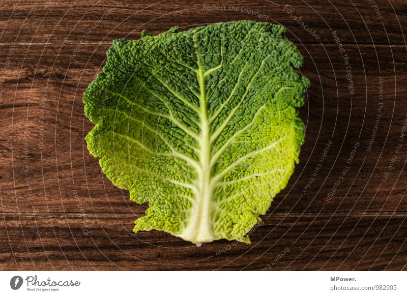savoy cabbage Food Vegetable Nutrition Organic produce Vegetarian diet Healthy Healthy Eating Tree Leaf Delicious Green Savoy cabbage Vessel Vitamin-rich