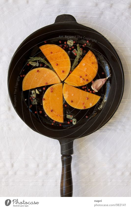 Butternut pumpkin roasted Vegetable Herbs and spices Garlic Rosemary pink berries Pepper Pumpkin butter groove Nutrition Organic produce Vegetarian diet