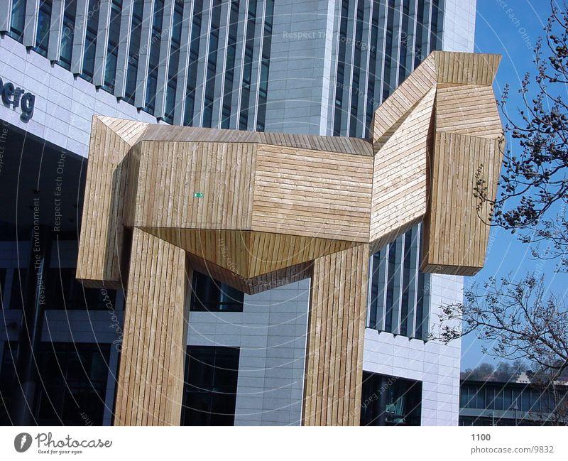 Horse Things Stuttgart