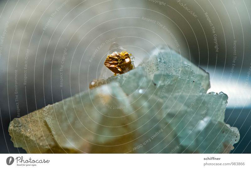 Nature Stone Earth Gold Cute Elements Minerals Precious Precious stone Consolidated cargo