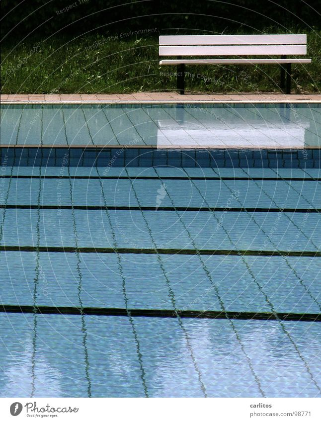 Water Vacation & Travel Summer Rain Leisure and hobbies Swimming pool Boredom Bad weather Low pressure zone Bad mood