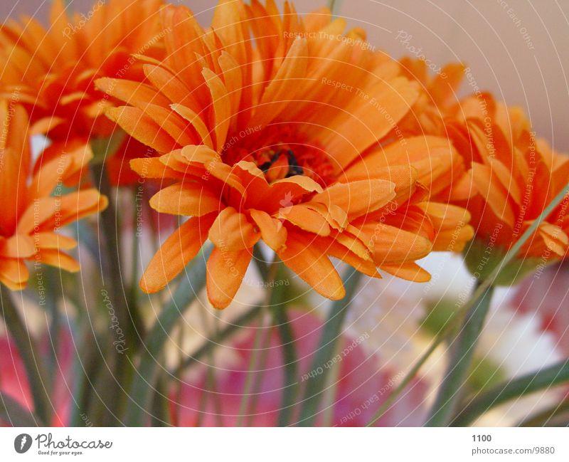 artificial flower Artificial flowers Flower False Statue