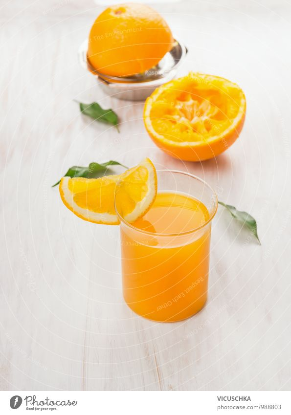 Nature White Leaf Healthy Eating Yellow Style Wood Food Food photograph Fruit Design Glass Orange Fresh Table Beverage