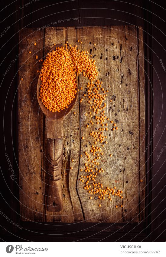Nature Old Red Healthy Eating Black Dark Style Wood Background picture Food Brown Food photograph Orange Design Nutrition Cooking & Baking