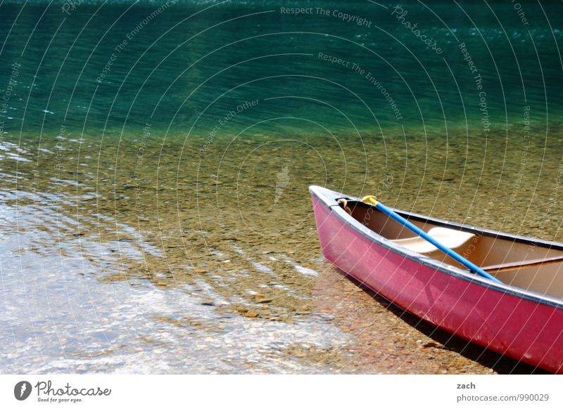 Humidity | and load capacity Tourism Trip Expedition Summer Aquatics Canoe Kayak Paddling Paddle Rowboat Canadian canoe Nature Water Spring Waves Coast Lakeside