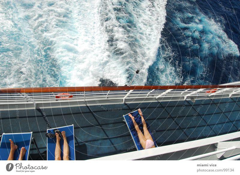 cruise Vacation & Travel Summer Joy vacation caribbean fun sunshine blue water