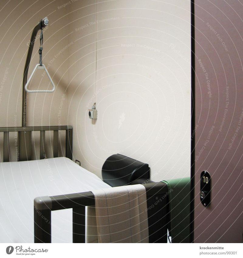 Sadness Healthy Room Lie Bed Pain Hospital Station 10 Rest Caregiving Hospital bed Sick room Hurt